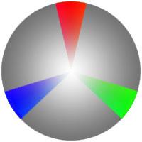 klassifikacia-cvetov4