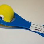 Инструменты для нанесения красок
