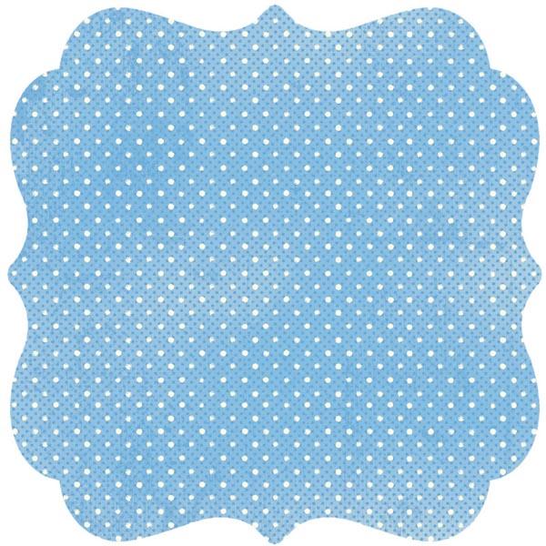 Материалы для скрапбукинга: Бумага ...: http://www.scraboo.ru/materials/bumaga/