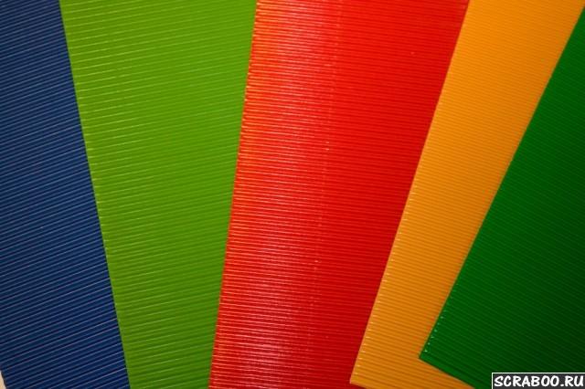 corrugated-cardboard_2