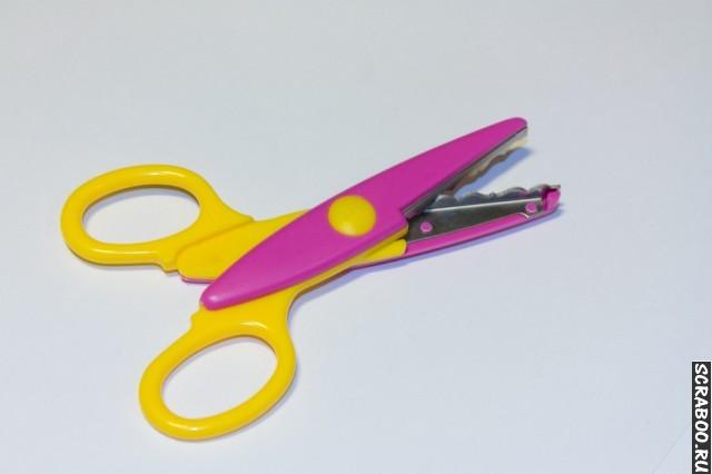 scissors_1