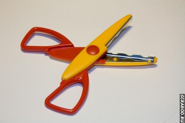 scissors_4