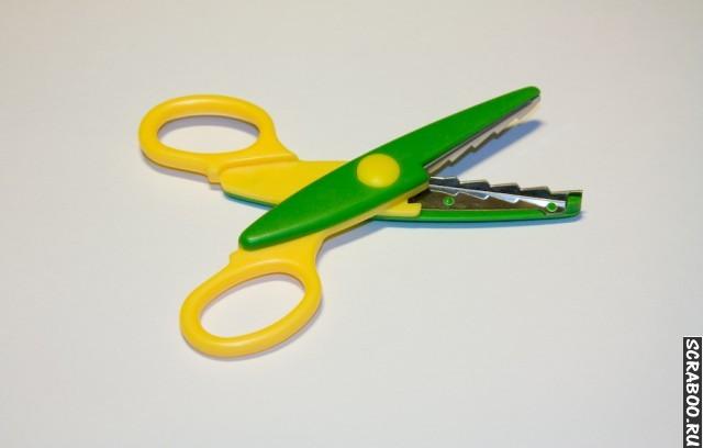 scissors_6