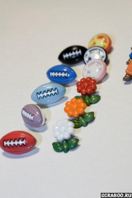 buttons_2