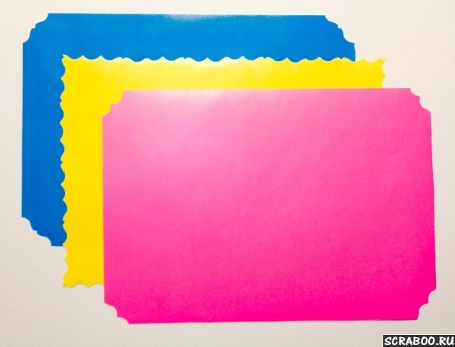 scissors-and-paper_1_4