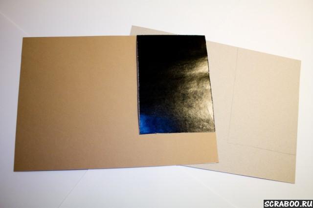 scrap-page_6