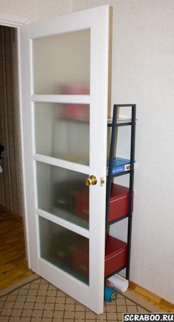 scrap_rooms_3