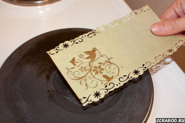 embossing_101