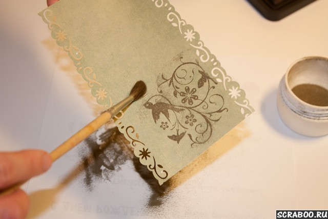 embossing_7
