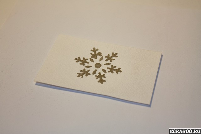 embossing_81