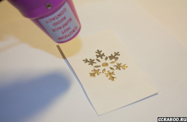 embossing_9