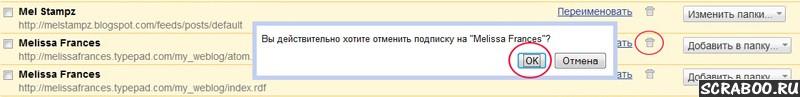 reader_3_1