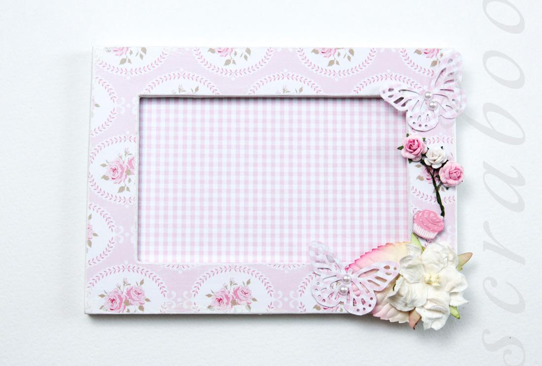 Оформление рамок для открыток своими руками, мемами