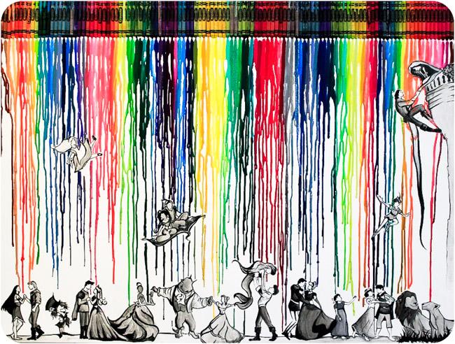 Wax Pencils_1