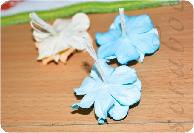 cvety_gardenii_svoimi_rukami_23