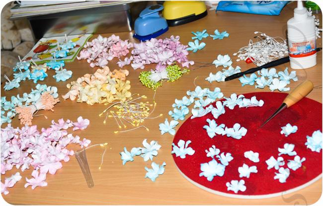 cvety_gardenii_svoimi_rukami_24