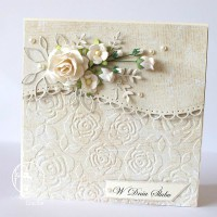 scrapbooking_wedding_card_1