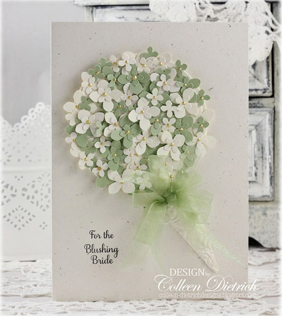 scrapbooking_wedding_card_10