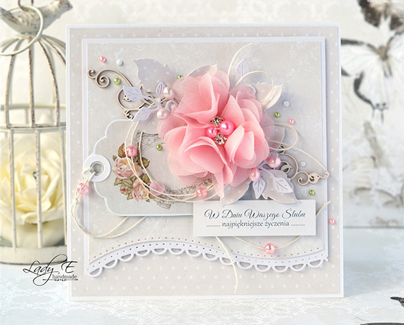 scrapbooking_wedding_card_12