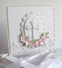 scrapbooking_wedding_card_3