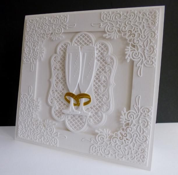 scrapbooking_wedding_card_8