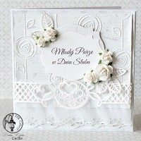 scrapbooking_wedding_card_9