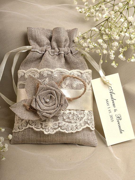 wedding_bonbonniere_2