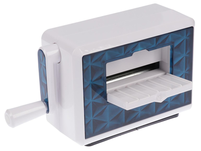 Машинка для вырубки и тиснения Prizm от Spellbinders