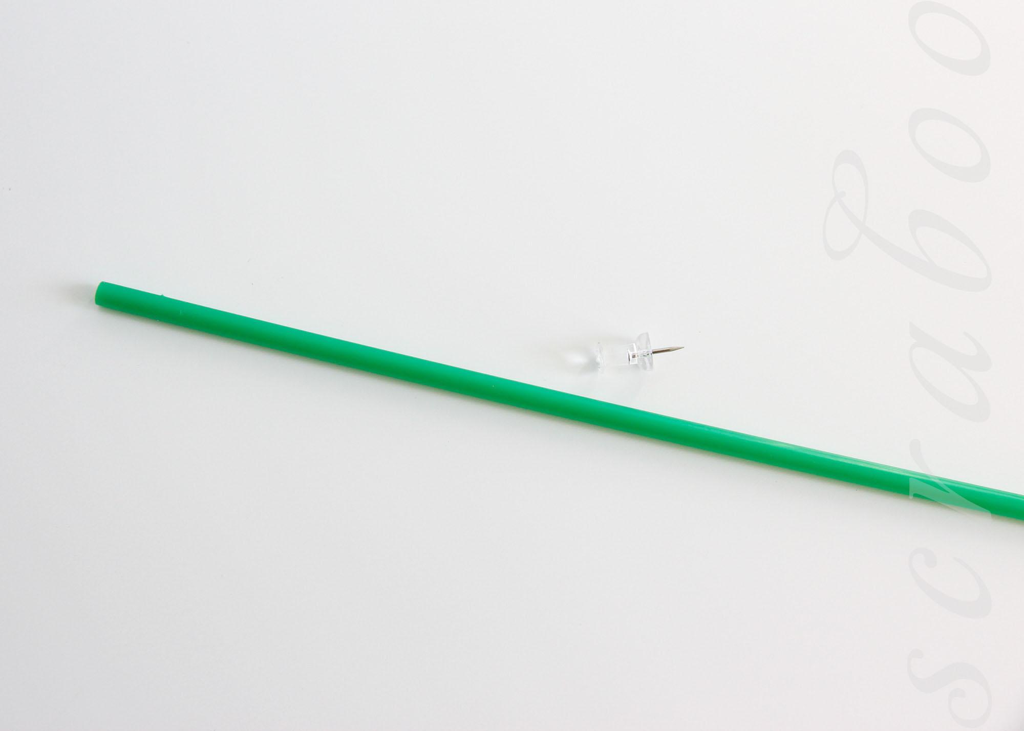 Палочка для вертушки