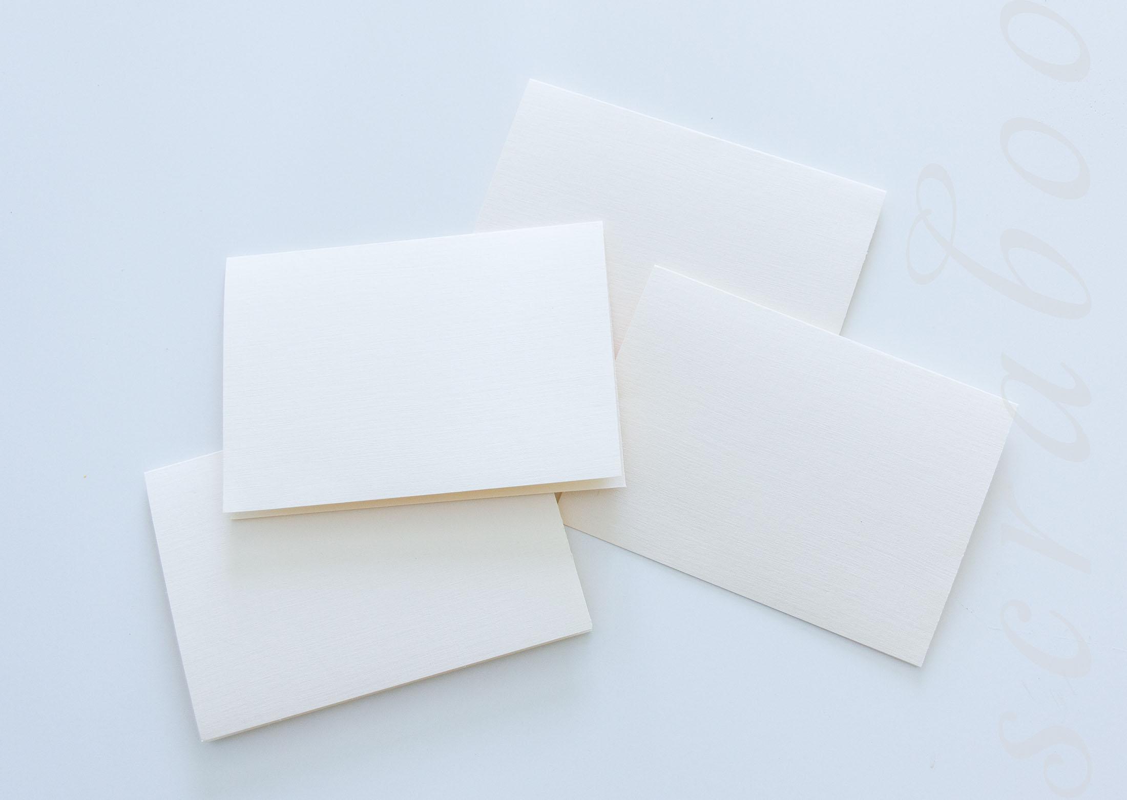 Основа для открыток