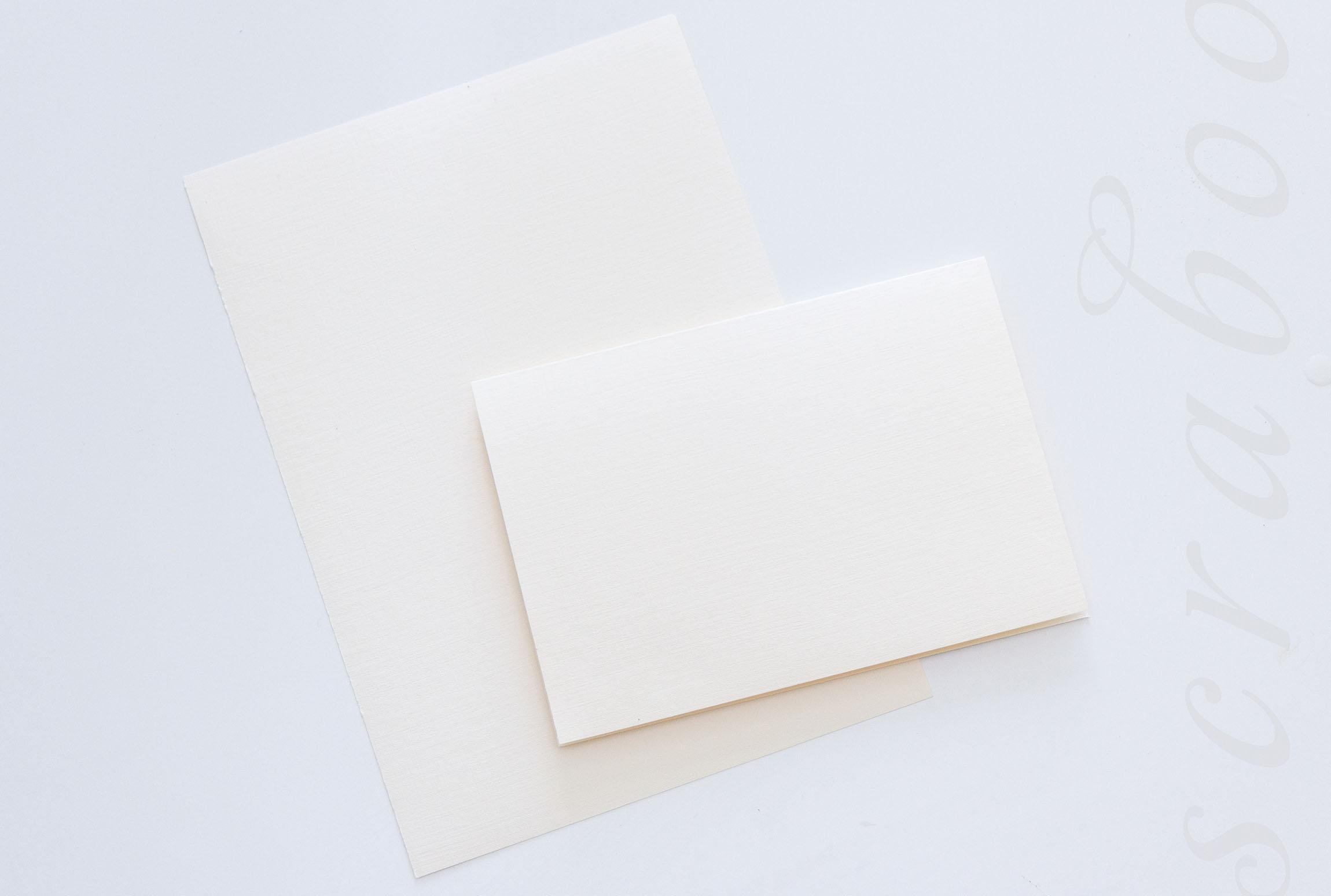 Бумага для акварели Palazzo